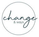 Change and Ways logo